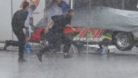 While most eyes were on Bristol Motor Speedway and the effect that the wet weather would have on the NASCAR race weekend, it also led to postponements and cancellations of […]