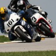 WERA Motorcycle Road Racing will invade Road Atlanta in Braselton, GA  Oct. 27-30 with the 39th WERA Grand National Finals.  Champions will be crowned in the Pirelli/WERA Sportsman Series, the […]