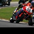 Road Atlanta plays host this weekend to the WERA Grand National Finals for four full days of racing for all motorcycle enthusiasts. From October 27-30, the WERA Motorcycle Road Racing […]