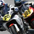 It was another strong showing and big weekend of motorcycle racing for the WERA riders, as they invaded Talladega Gran Prix Raceway last weekend. There were several close and hotly […]