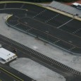 Gresham Motorsports Park has announced its 2014 schedule, a 21-event slate of motorsports events that will span the racing spectrum. As always, one of the most prestigious short track Super […]