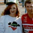 JEFFERSON, GA – The 1986 running of the World Crown 300 was one to remember. Just three years into the running of the event at Georgia International Speedway (now known […]