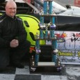 JEFFERSON, GA – Russell Fleeman had been very successful in 2008. The Dacula, GA driver was the defending Georgia Asphalt Series title, and going into November, he had a second […]