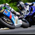 AMA Pro Racing is returning to Road Atlanta in Braselton, GA in 2012 and it's bringing a rich history with it. The Big Kahuna event, which ran at Road Atlanta […]