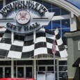 "DAWSONVILLE, GA – The Georgia Racing Hall of Fame in Dawsonville, GA has announced a revised listing of the ""Fast 15"" semi-finalists list for possible inclusion to the Hall of […]"