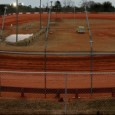 Persistent rains have led officials at Screven Motor Speedway in Sylvania, Georgia to cancel this weekend's Winter Freeze event. Track officials coordinated with the World of Outlaws Craftsman Late Model […]