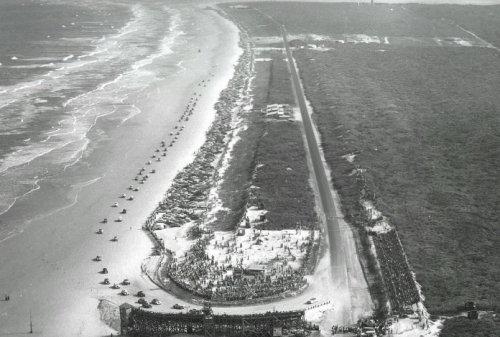 Image Result For Hilton Garden Inn Daytona Beach