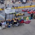 The NASCAR championship race for South Carolina got a little more competitive over the weekend. NASCAR and Anderson Motor Speedway in Williamston, SC announced Saturday at the track's 2013 Champion's […]