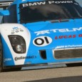 Underscoring the cooperative spirit of their merger announced last September, GRAND-AM Road Racing and the American Le Mans Series presented by Tequila Patron Friday unveiled the initial concept for the […]