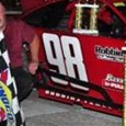 Fireworks in the air will wrap up a night of fireworks on the track Saturday night at Mobile International Speedway in Irvington, AL, as the Alabama Pipe and Supply Modifieds […]