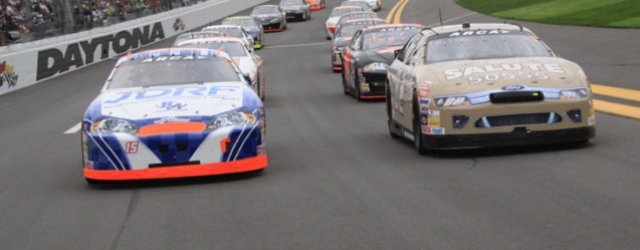 The 20-race, 2014 ARCA Racing Series presented by Menards schedule is complete, series officials announced this week. The 2014 season – the 62nd in series history – starts with the […]