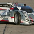 The first race of the 2013 American Le Mans Series presented by Tequila Patrón will mark the return of two legendary teams to racing in America and a Hollywood star's […]