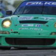 """The American Le Mans Series presented by Tequila Patrón will be in """"preview mode"""" next week as a significant group of teams participate in the annual Winter Test at Sebring […]"""