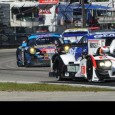 The countdown to the 61st Mobil 1 Twelve Hours of Sebring Fueled by Fresh from Florida is less than 70 days, but the start of the 2013 American Le Mans […]