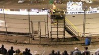Mother Nature won out again at the DIRTcar Nationals Thursday night. Persistent rain showers and the forecast for more in the area led race and track officials to postpone Thursday […]