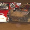 Raceweek Illustrated Garage Talk travels to Hartwell Speedway for Saturday night dirt track action on this week's episode, which is now available to view online. The April 26, 2013 episode […]