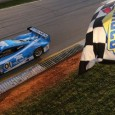 Scott Pruett and Memo Rojas put their experience to work Saturday, scoring a dominant victory in the Visual Studio Ultimate Grand Prix of Atlanta, the first GRAND-AM Rolex Sports Car […]
