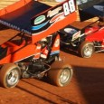 """With weather forecasts calling for rain Friday and Saturday night, Toccoa Speedway in Toccoa, GA has announced that the season opening """"Toccoa Tangle"""" has been cancelled. The opener was to […]"""