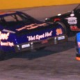 Raceweek Illustrated Garage Talk brings you weekly asphalt action from Anderson Motor Speedway, dirt track racing from Hartwell Speedway, and a preview of the upcoming World Crown 300 on this […]