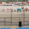 Wednesday night's Lucas Oil Late Model Dirt Series-sanctioned portion of the 41st annual Winternationals at East Bay Raceway Park in Tampa, Florida was canceled due to wet weather. Despite tireless […]