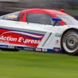 A pair of late-race passes played a major role in the outcome of Saturday's GRAND-AM Rolex Sports Car Series Diamond Cellar Classic at Mid-Ohio Sports Car Course, for entirely different […]