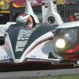 Lucas Luhr survived an early torrid battle with Chris Dyson before giving way to co-driver Klaus Graf, who scored the team's third consecutive victory in 2013 American Le Mans Series […]