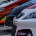 Officials at Gresham Motorsports Park in Jefferson, GA have announced that the Slack Auto Parts World Crown 300 has been rescheduled to August 10. In a Friday press release, track […]