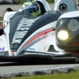 Lucas Luhr and Klaus Graf rolled to their fifth consecutive American Le Mans Series presented by Tequila Patrón victory on Sunday at Road America, holding on after a strong challenge […]