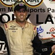 For the first 275 laps of the World Crown 300 at Gresham Motorsports Park in Jefferson, GA Saturday night, Bubba Pollard looked like he was finally going to win the […]
