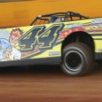 Raceweek Illustrated Television gets down and dirty this week, with wall to wall dirt track coverage this week. The Sept. 23, 2013 episode of Raceweek Illustrated Television features coverage of […]