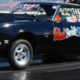 Atlanta Speed Shop hosted the eleventh edition of the Atlanta $10,000 Drag Races and Car Show at Atlanta Dragway in Commerce, GA on Sunday, with Chad Brewer scoring the Nostalgia […]
