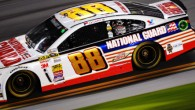 With an epic Daytona 500 triumph in the books, it's on to Phoenix International Raceway for Dale Earnhardt, Jr., with plenty of historical fodder indicating a second-straight victory not only […]