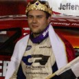 JEFFERSON, GA – Casey Roderick didn't think he had a shot to win the World Crown 300 Saturday night at Gresham Motorsports Park in Jefferson, GA. That job was meant […]