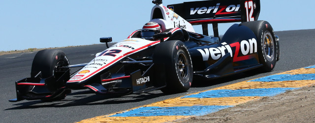 INDIANAPOLIS, IN – IndyCar announced the 2015 Verizon IndyCar Series schedule Thursday, featuring 17 race events, two new race venues and a total of six ABC and 13 NBCSN event […]