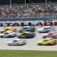 TALLADEGA, AL – Jimmie Johnson (six) and Brad Keselowski (one) have accounted for seven of the last eight NASCAR Sprint Cup Series championships. The two drivers better hurry if either […]