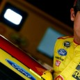 HOMESTEAD, FL – No driver has been better in this year's Chase for the NASCAR Sprint Cup than Joey Logano. The 24-year-old has coasted his way to the Championship 4 […]