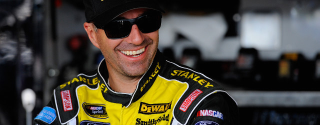 HOMESTEAD, FL – Marcos Ambrose raced his last race as a full-time NASCAR driver on Sunday in the NASCAR Sprint Cup Series season finale at Homestead-Miami Speedway, and his night […]