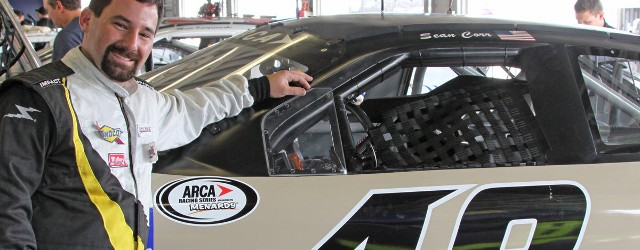 If the annual ARCA Racing Series presented by Menards open test at Daytona International Speedway is an indicator of which teams will be top contenders in the 52nd running of […]