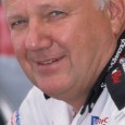 Six-time NHRA Pro Stock champion will be one of seven new members to be inducted into the Motorsports Hall of Fame of America as part of its 27th class of […]