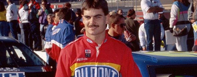 Jeff Gordon goes back to where it all began this weekend for perhaps his final race at Atlanta Motor Speedway. Gordon made his NASCAR Sprint Cup Series debut in the […]