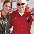 Judy Allison, the wife of legendary racer and NASCAR Hall of Fame member Bobby Allison, passed away Friday, according to a family statement. She was 74 years of age. Her […]
