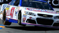 Considered NASCAR's top road course racer, A.J. Allmendinger has dazzled in qualifying at Sonoma Raceway with three top-two starts in as many years – but his results don't match his […]