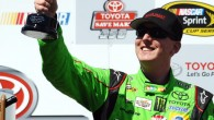 Since when is finishing last a good omen? It could be for Kyle Busch, who finished 43rd at Michigan last year before scoring the breakthrough victory at Sonoma that propelled […]