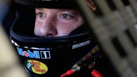 Three-time NASCAR Sprint Cup Series champion Tony Stewart was hospitalized with a non-racing back injury, Stewart-Haas Racing spokesperson Mike Arning confirmed on Tuesday, just 10 days before racing activity is […]