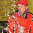 Brandon Setzer played the tire strategy game to perfection on Saturday night to score the CARS Racing Tour Super Late Model win at Myrtle Beach Speedway in Myrtle Beach, SC. […]