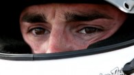 On Sunday at Kansas Speedway, Austin Dillon disproved the colloquial definition of insanity—trying the same thing and expecting different results. Last week at Charlotte, Dillon took two tires on a […]
