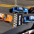 NASCAR announced Monday agreements with 23 tracks to field NASCAR Sprint Cup Series races for the next five years. Additionally, 24 tracks will host NASCAR Xfinity Series races through 2020. […]