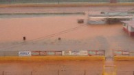 Mother Nature wreaked havoc with the North Georgia racing scene over the weekend, as several events were either postponed or cut short due to wet weather on Saturday. Dixie Speedway […]