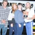 Michael Goodwin won big in Saturday's 13th annual Atlanta Speed Shop Atlanta $10,000 Drag Races and Car Show at Atlanta Dragway in Commerce, GA on Saturday. Goodwin, from Jefferson, GA […]