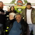 Watermelon Capital Speedway wrapped up the 2015 season on Saturday, as the Racing For Fair Tax Outlaw Late Model series put the lid on their year at the Cordele, GA […]